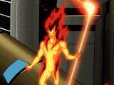 Firelord (Yost Universe)