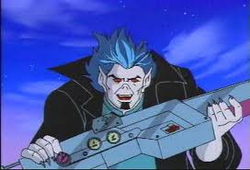Morbius Recombinator.png