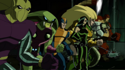 Serpent Society (AEMH).png