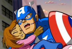 Captain America (SHSS).PNG