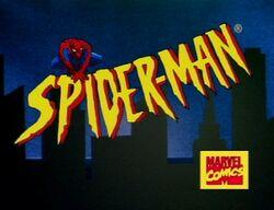 Spider-ManTitle.jpg