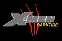X-Men Darktide.PNG