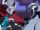 Ant-Man Rips Ultron Heart AEMH.jpg