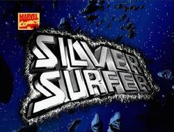 Silver Surfer Title Shot.jpg