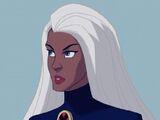 Storm (X-Men: Evolution)