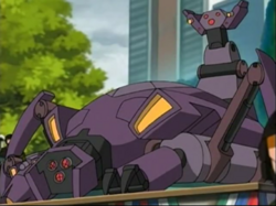 Sentinel Prowler.PNG