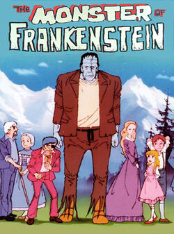 The Monster of Frankenstein.jpg