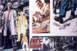 Ant-Man (Unproduced).PNG