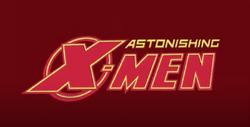 Astonishing X-Men.PNG