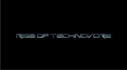 Rise of Technovore.jpg