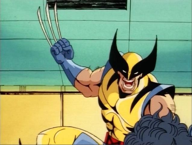 Wolverine Remembers This.jpg