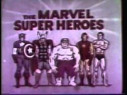 Marvel Super Heroes.jpg