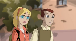 Gwen and Harry watch Peter get rejected.png
