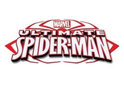 Ultimate Spider-Man Logo.jpg