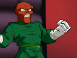Red Skull (The Super Hero Squad Show)