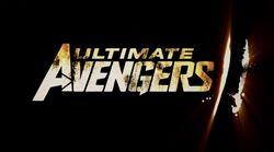 Ultimate Avengers 2.jpg
