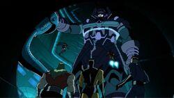 Avengers Assembled AEMH Episode.jpg