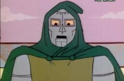 Doctor Doom (Fantastic Four (1967)).PNG