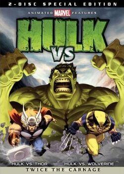 Hulk Vs.jpg