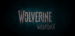 Wolverine Weapon X.PNG