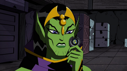 Skrull Queen.png