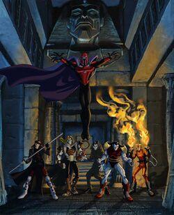 Acolytes (X-Men Evolution).JPG