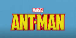Ant-Man title card.PNG