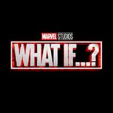 What If..