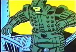 Titanium Man (MSH).PNG
