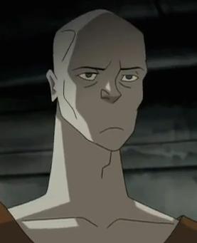 Caliban (X-Men: Evolution)