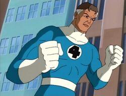 Mister Fantastic Blue Uniform.jpg