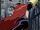 Black Widow Swings to Final Battle AEMH.jpg