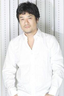 Keiji Fujiwara.jpg