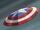 Captain America Shield AEMH.jpg