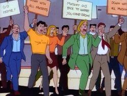 Anti-Mutant Protesters.jpg