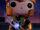 Loki (Funko Universe)