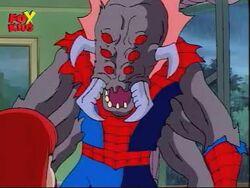 Man-Spider animated.jpg