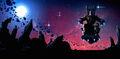 Bluray Box - Thanos