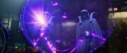 Cosmic Beings 2