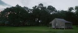Louisiana (1995).png