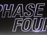 Phase Four