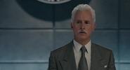 Stark es confrontado por Pym