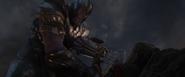 Thanos Stormbreaker