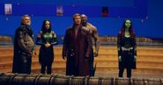 Guardians-of-the-galaxy-2-behind-the-scenes-01