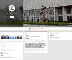 Pym Technologies Google Plus.jpg