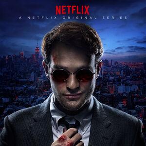 Daredevil-nuevo-poster-criticsight-2015.jpg