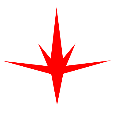 Корпус Нова