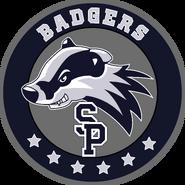 St. Sebastian Preparatory School Badgers