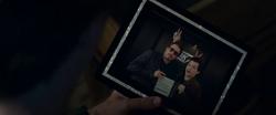 Tony Stark & Peter Parker.png