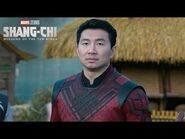 Who We Are - Marvel Studios' Shang-Chi and the Legend of the Ten Rings